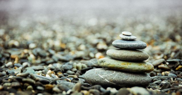stones-801756_960_720